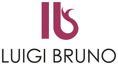 Luigi Bruno
