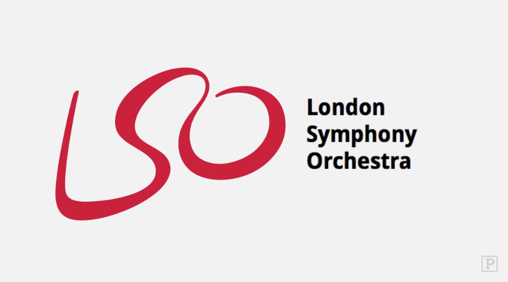 LSO London Symphony Orchestra