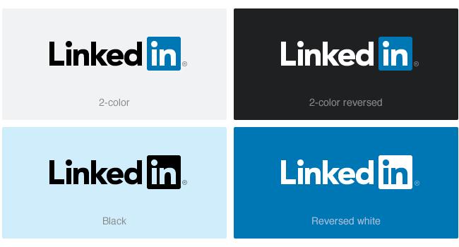 Linkedin Variations
